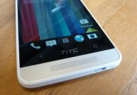 HTC One Mini Android 4.3 update rolt uit, laat je Blinkfeed uitschakelen