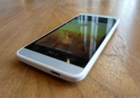 HTC One Mini Android 4.3 update wordt uitgerold
