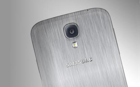 Nieuw Samsung-toestel met QHD-scherm duikt op in benchmark