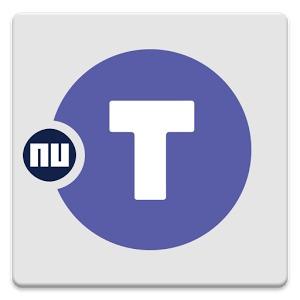 NU.nl lanceert NUtech Android-app met tech-nieuws in Google Play