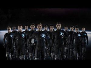 Video thumbnail for youtube video Samsung Galaxy 11-team compleet, met Messi, Ronaldo, Casillas en Götze - Androidplanet.nl