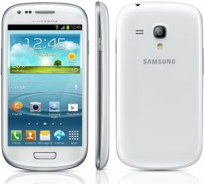 samsung-galaxy-s3-mini-_1