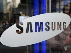 Samsung verkoopt 10 miljoen Galaxy Note 3 telefoons