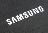 'Uitrol Galaxy Note 2 en Galaxy S3 Android 4.4.2-update start eind maart'