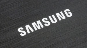 'Galaxy S5 releasedatum in april 2014'