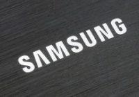 'Samsung onthult Galaxy Gear 2 en Galaxy Band tijdens MWC'