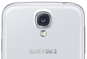 samsung 20 megapixel-camera