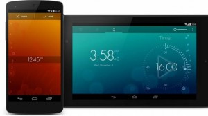 Dit zijn volgens Google de mooiste Android-apps van 2013