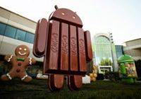 Android 4.4.2 voor Nexus-toestellen beschikbaar, download hem hier