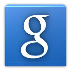 Google Zoeken update toont Android-apps in zoekresultaten