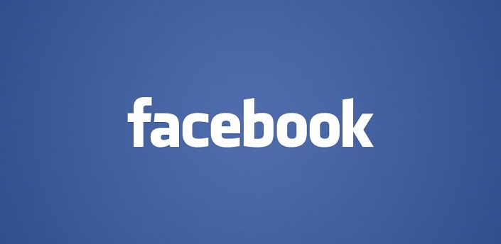 Facebook-app mateloos populair: 1 miljard mobiele gebruikers