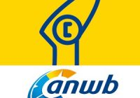 ANWB Wegenwacht krijgt grote update met nieuw en fris design