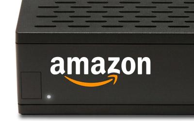 'Amazon Android-console verschijnt eind dit jaar voor circa 300 dollar'