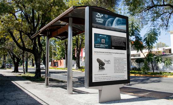 Het Android nieuwsoverzicht van week 1 – 2014