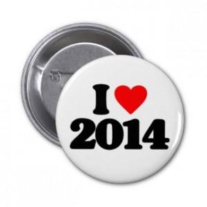 AndroidPlanet wenst je een knallend en gelukkig 2014!