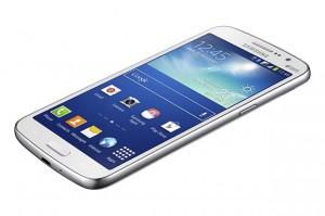 'Galaxy Grand 2 Neo met iets kleiner 5 inch-scherm duikt op'