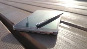 Galaxy Note 3 Android 4.4 update beschikbaar in Nederland en België