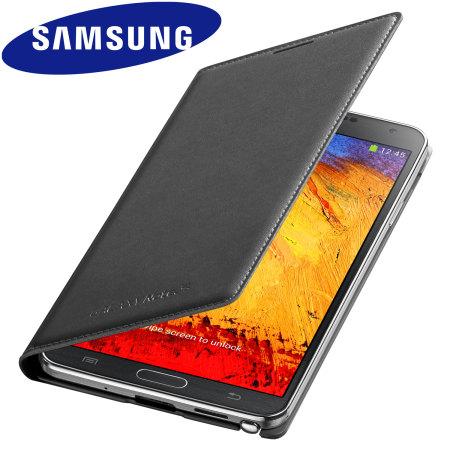 Samsung geeft reactie op Galaxy Note 3 compatibiliteitsproblemen – update