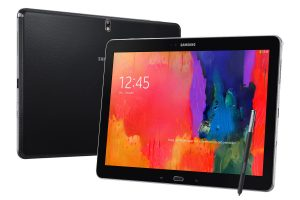 Galaxy Note Pro 12.2 tabletmarkt