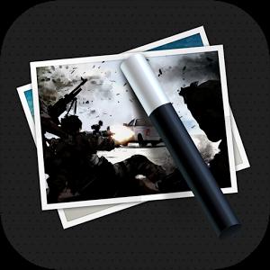 Game Wallpapers: gratis achtergronden van je favoriete games
