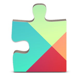 Google Play Services 4.3