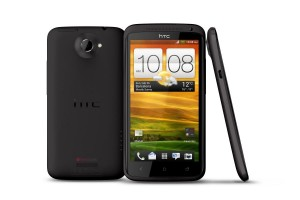 Geen Android 4.4 KitKat-update voor HTC One X en One X+