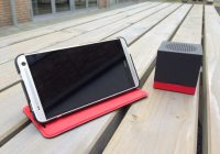 De 5 beste HTC One Max en HTC One accessoires nader bekeken