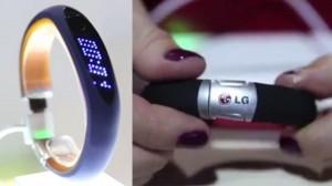 LG-LIfeband-Touch (1)