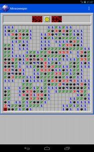 Minesweeper2