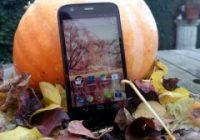 Motorola Moto G Android 4.4 update beschikbaar, KitKat voor goedkoop toestel