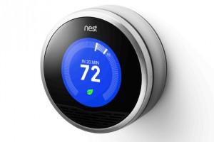 Google neemt domotica-bedrijf Nest over voor 3,2 miljard dollar
