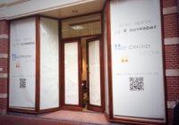 Arnhemse Android-winkel O-Droid lanceert webwinkel