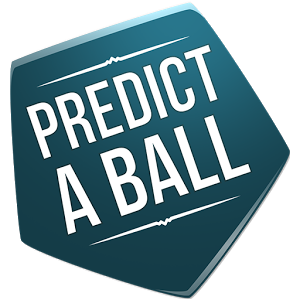 Predict-a-ball Android