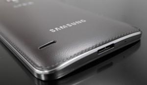 'Galaxy Note 3 Neo met hexacore-processor en groot scherm lekt uit'