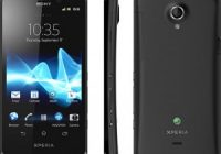 Download: de uitgelekte Sony Xperia T Android 4.3 update