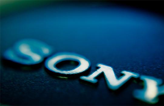 Zo zo. Sony begint alweer met de Xperia Z3 te teasen