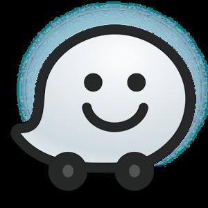 Waze krijgt meer sociale functies dankzij update