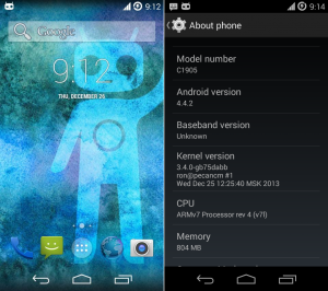 Xperia-M-Tastes-Android-4-4-2-KitKat-via-Unofficial-CyanogenMod-11-Build-415678-2