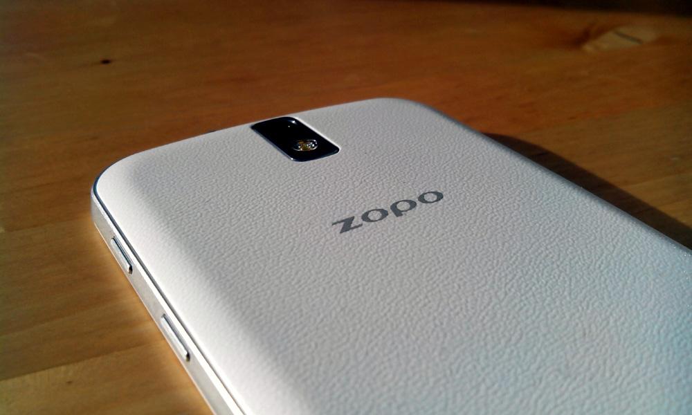ZOPO ZP998 3