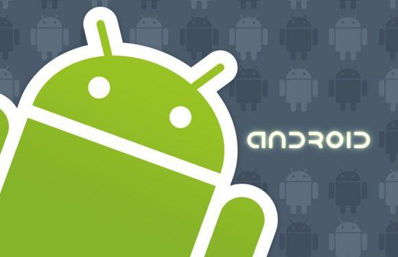 In 3 stappen apk-bestanden op je Android-toestel installeren