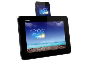 asus-padfone-x-front-angle