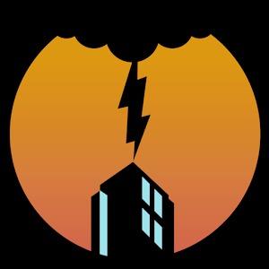 Bad Hotel: prachtige mix van tower defense en hypnotiserende muziek