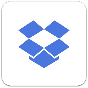 Dropbox update lost problemen met camera-uploads op