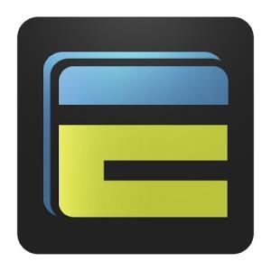 ERGO voor Android: ontgrendel je toestel met je oor