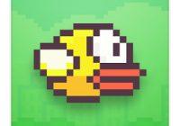 Binnenkort kun je Flappy Bird spelen met multiplayer-modus
