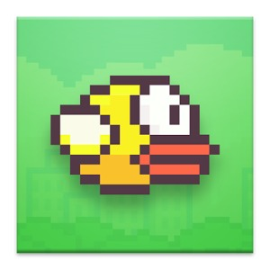 Hoera! Flappy Bird weer te downloaden in Google Play