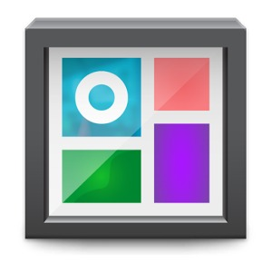 CyanogenMod introduceert GalleryNext: eigen fotogalerij voor Android (download)