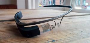 Google lanceert eerste games voor Google Glass