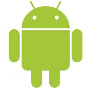 Android marktaandeel blijft stabiel met kleine 80 procent