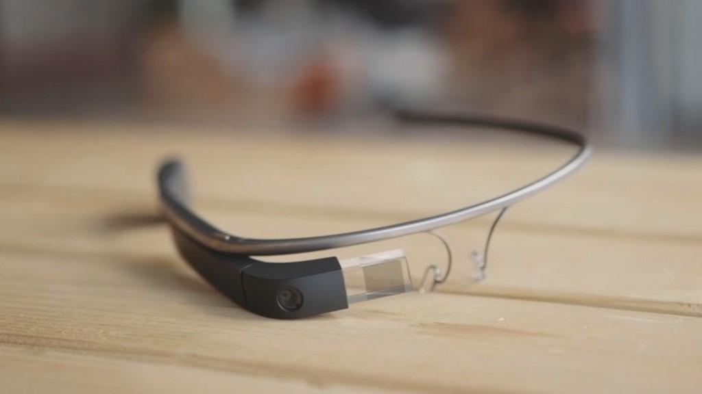 De leukste Glass foto's en video's van de afgelopen tijd